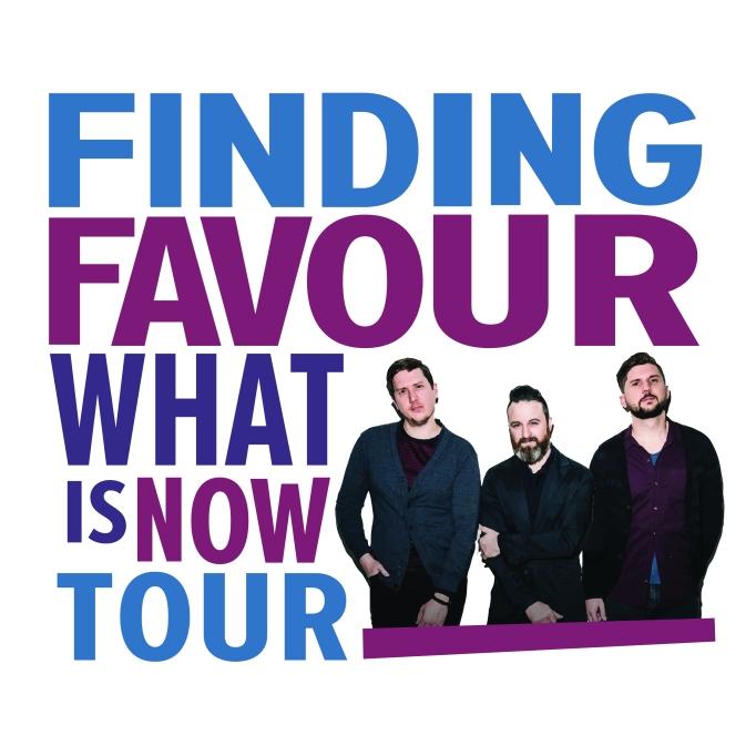 findingfavour_spring_tour_logo